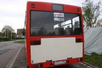 k-IMG_6937